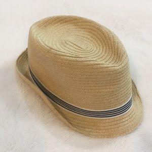 Jcrew kids hat